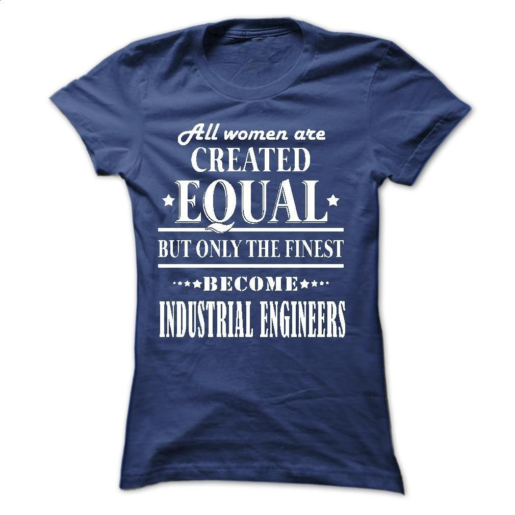 Design your own t-shirt and hoodie