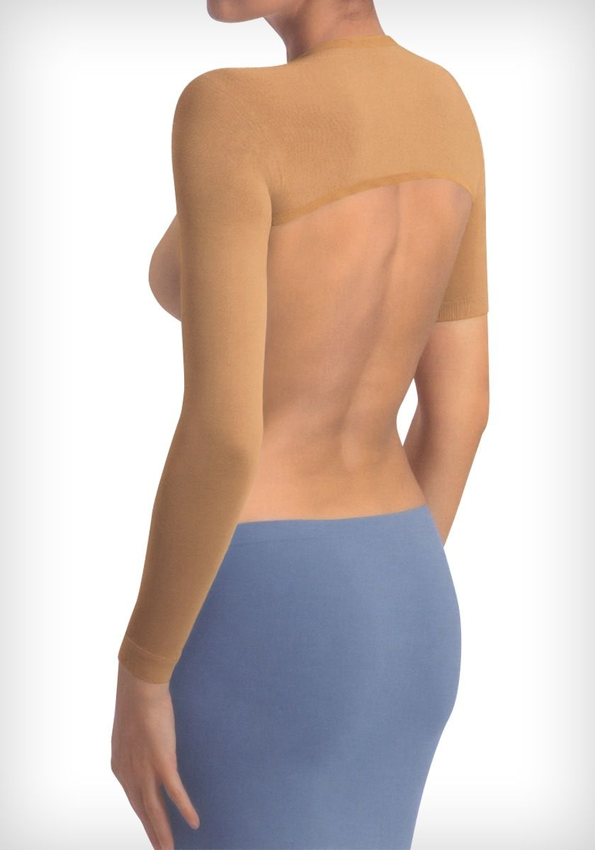 Shoulder Compression Garments