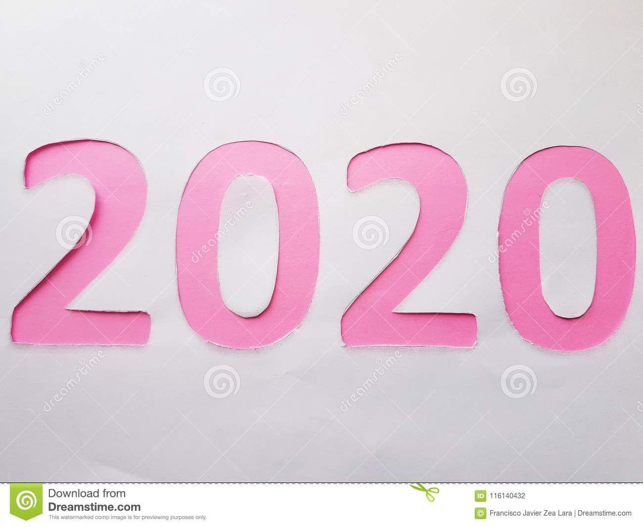 happynewyearimages020 happynewyear2020imageshd