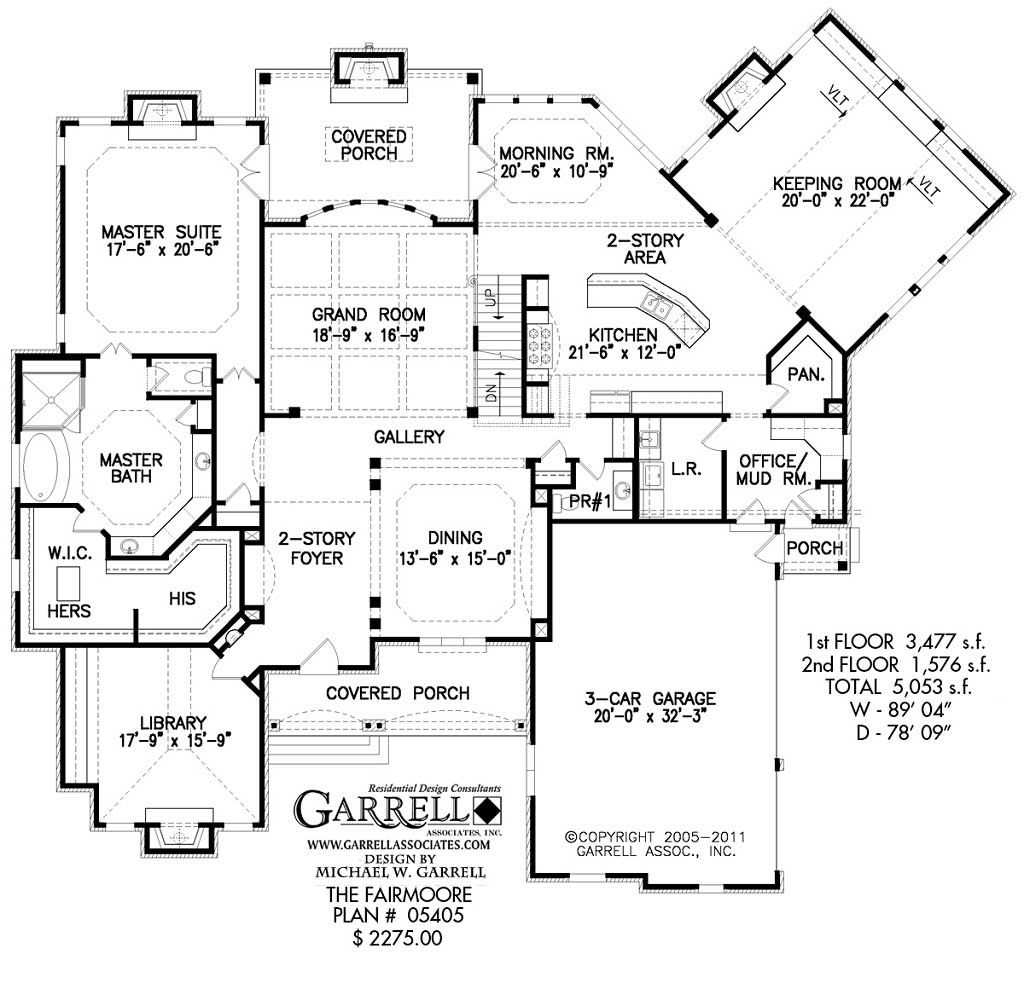 Large Family Houses Floor Plans Two Storey Designs Homescorner Ideas About Open Pinterest House House Plans With Big Game Rooms Home Ideas Picture Two Storey