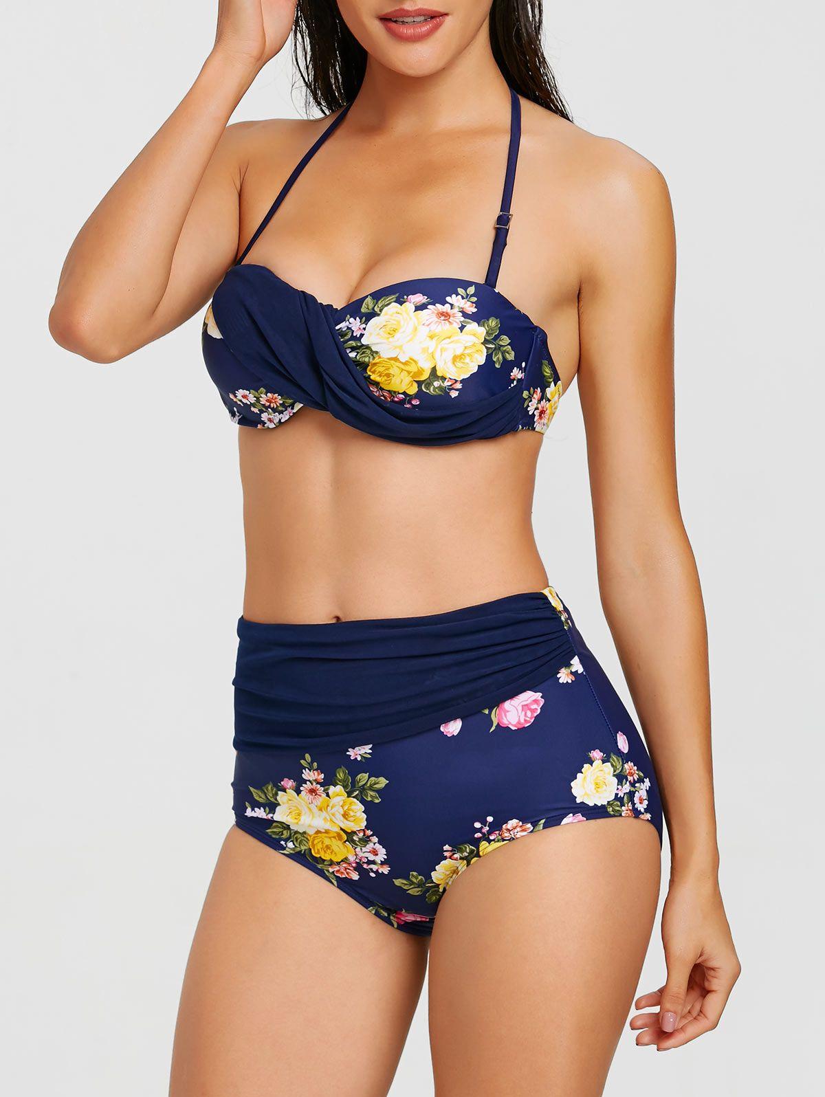 620d6dc93 Buy New Swimwear