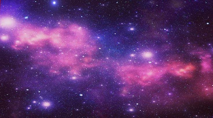 1546x423 galaxy