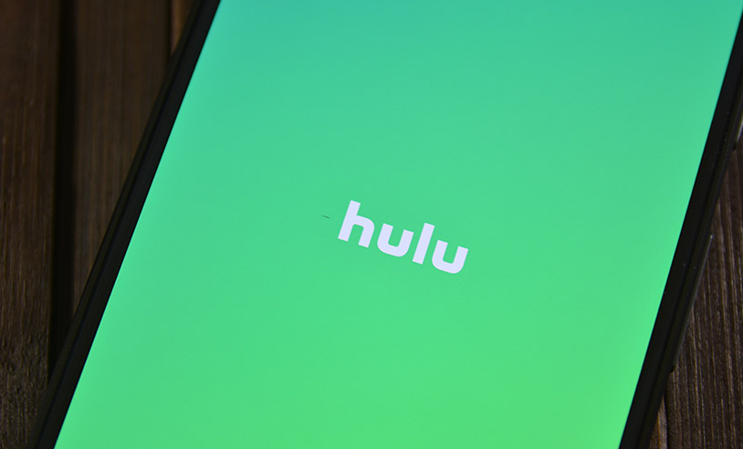New Interface & More Rolling Out for Hulu Android TV App