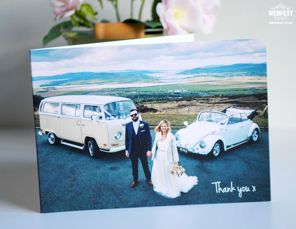 Top 25 ideas about Wedding Thank You Cards – Wedding Thank You Cards Ireland