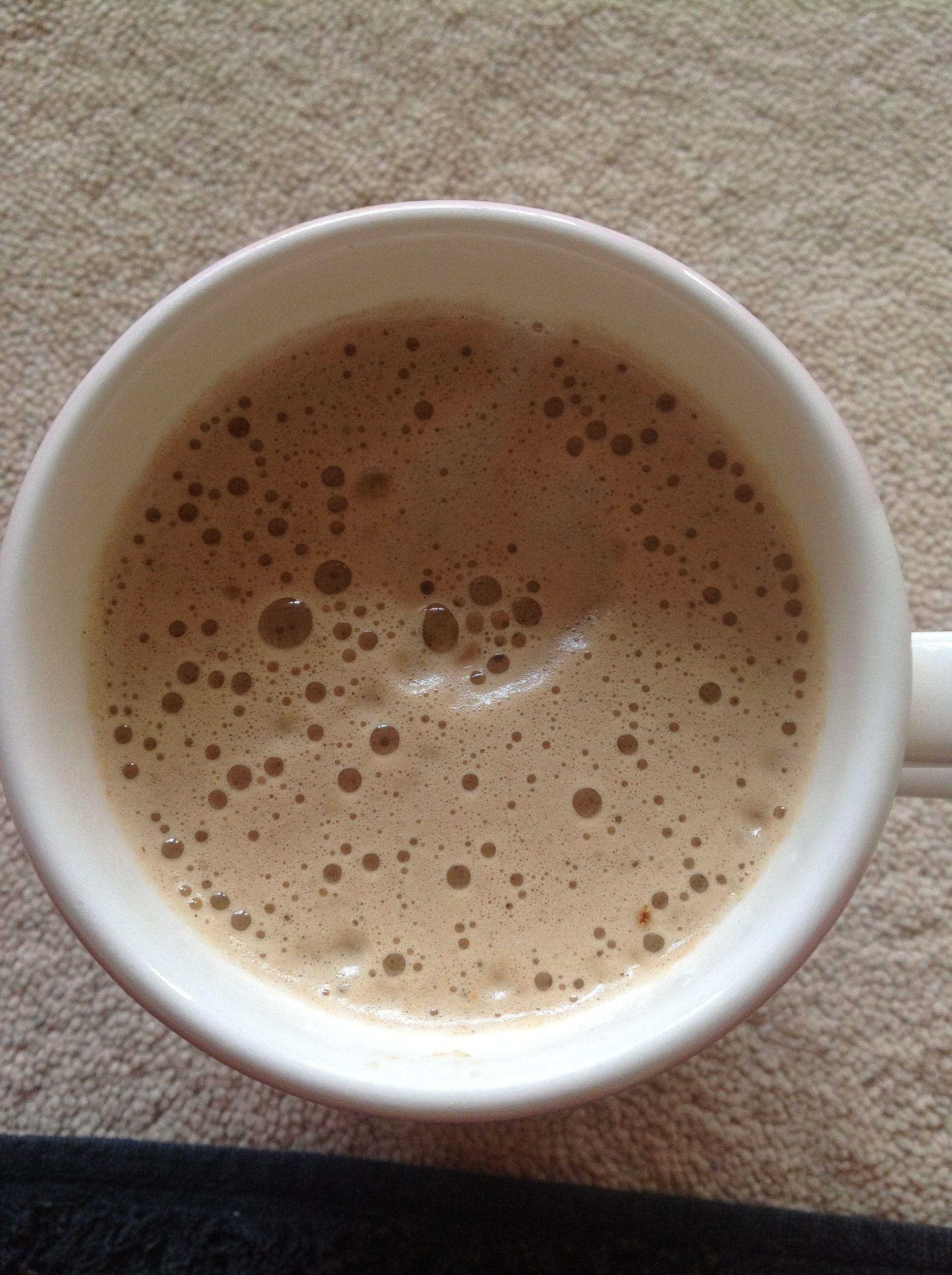 Mmm Frothy Coffee Photography Nescafe Coffee Coffee Lover