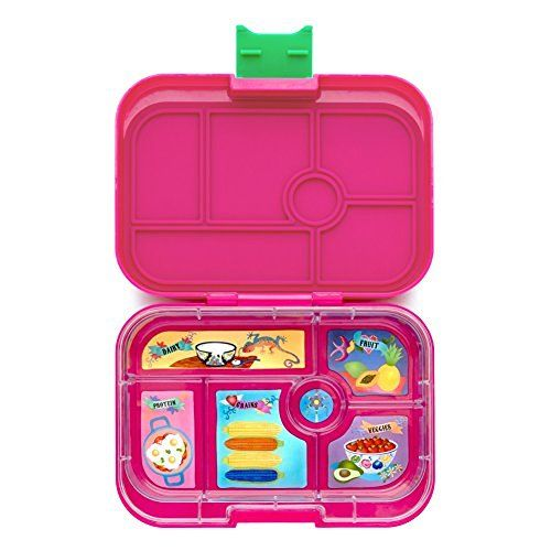 Yumbox (Rosa Pink) Leakproof Bento Lunch Box Container for Kids, http://www.amazon.com/dp/B01DR0BSAA/ref=cm_sw_r_pi_awdm_x_Yn43xbZFT8PR1