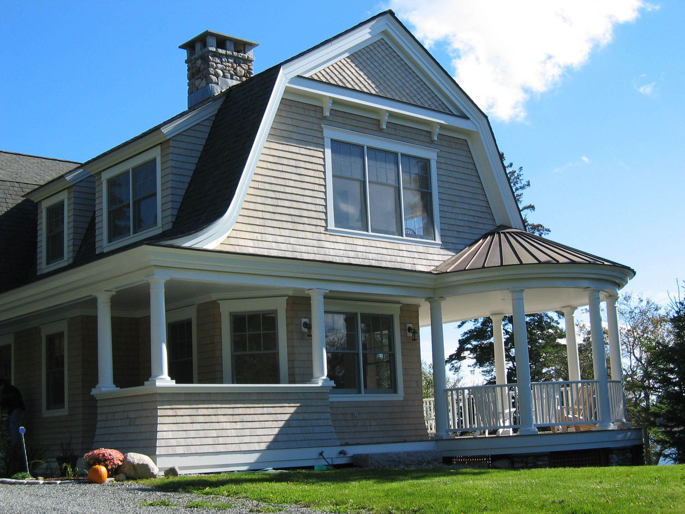 Porch Roof Designs And Styles Porch Roof Design Porch Roof