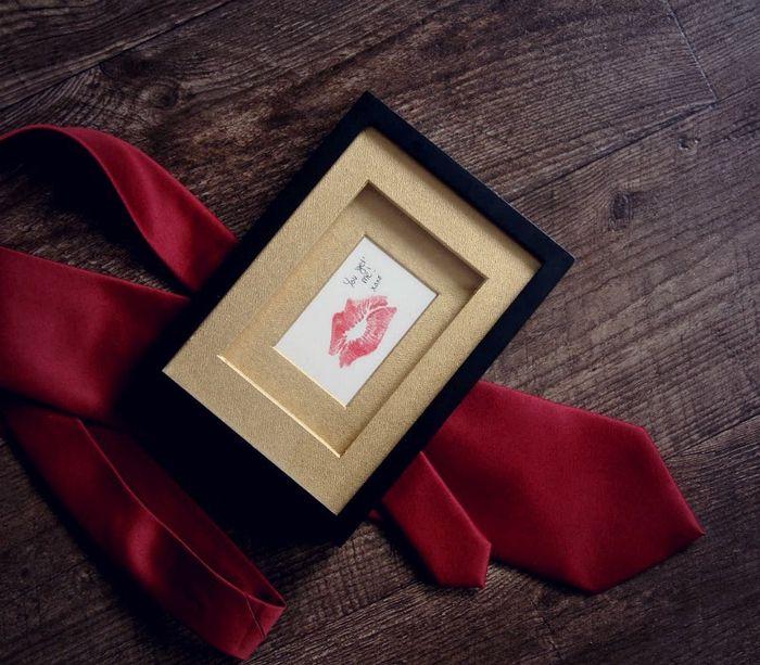 ▷ 1001+ idées originales pour choisir un cadeau pour son copain