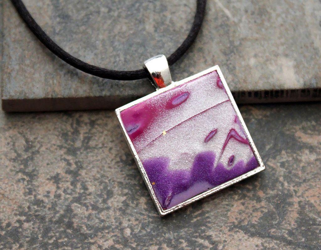 https://flic.kr/p/pCSeWv   Mokume Gane - Polymer Clay Jewelry   Mokume Gane - Polymer Clay Jewelry