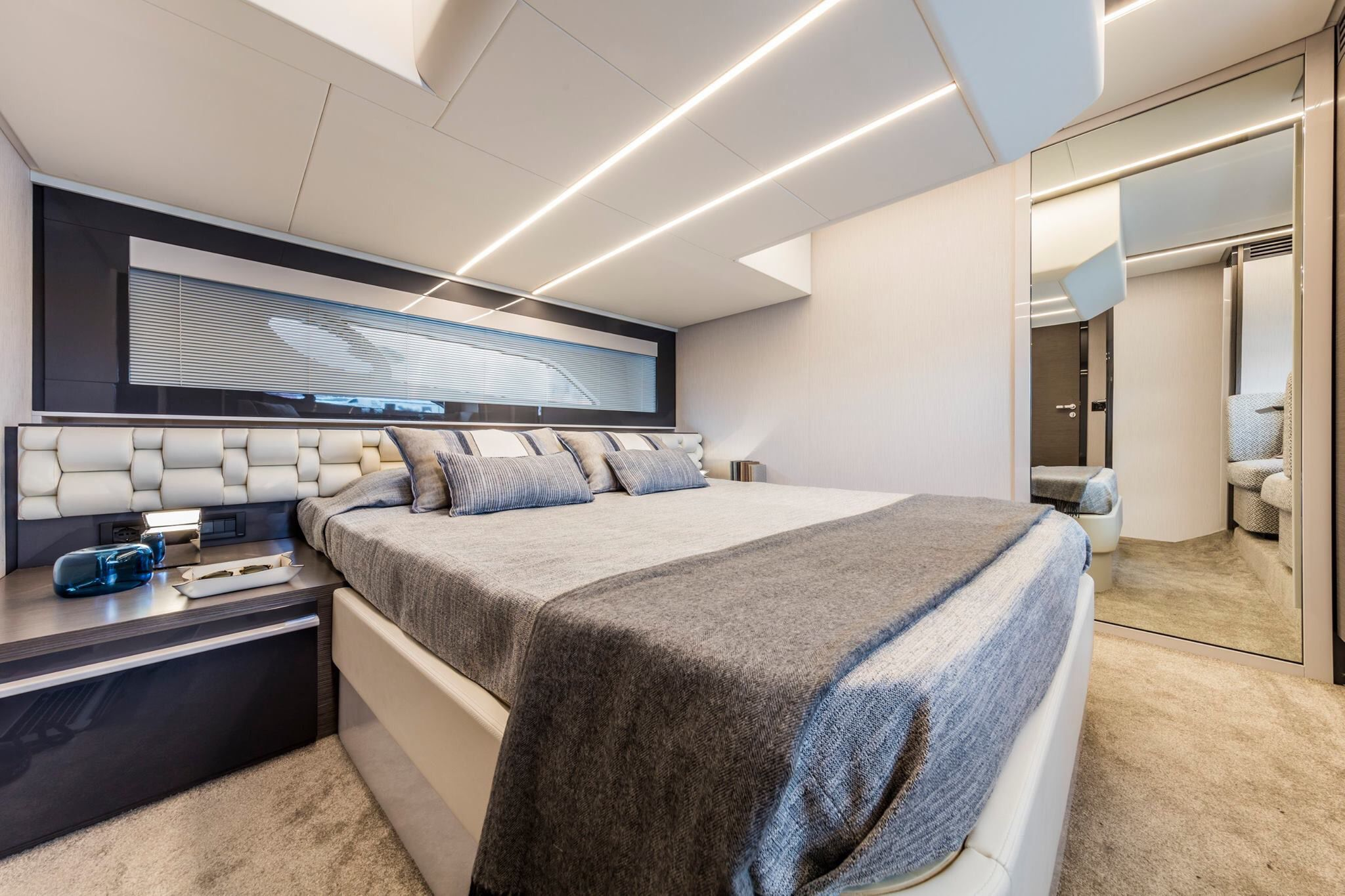20 best Pershing Yachts images on Pinterest