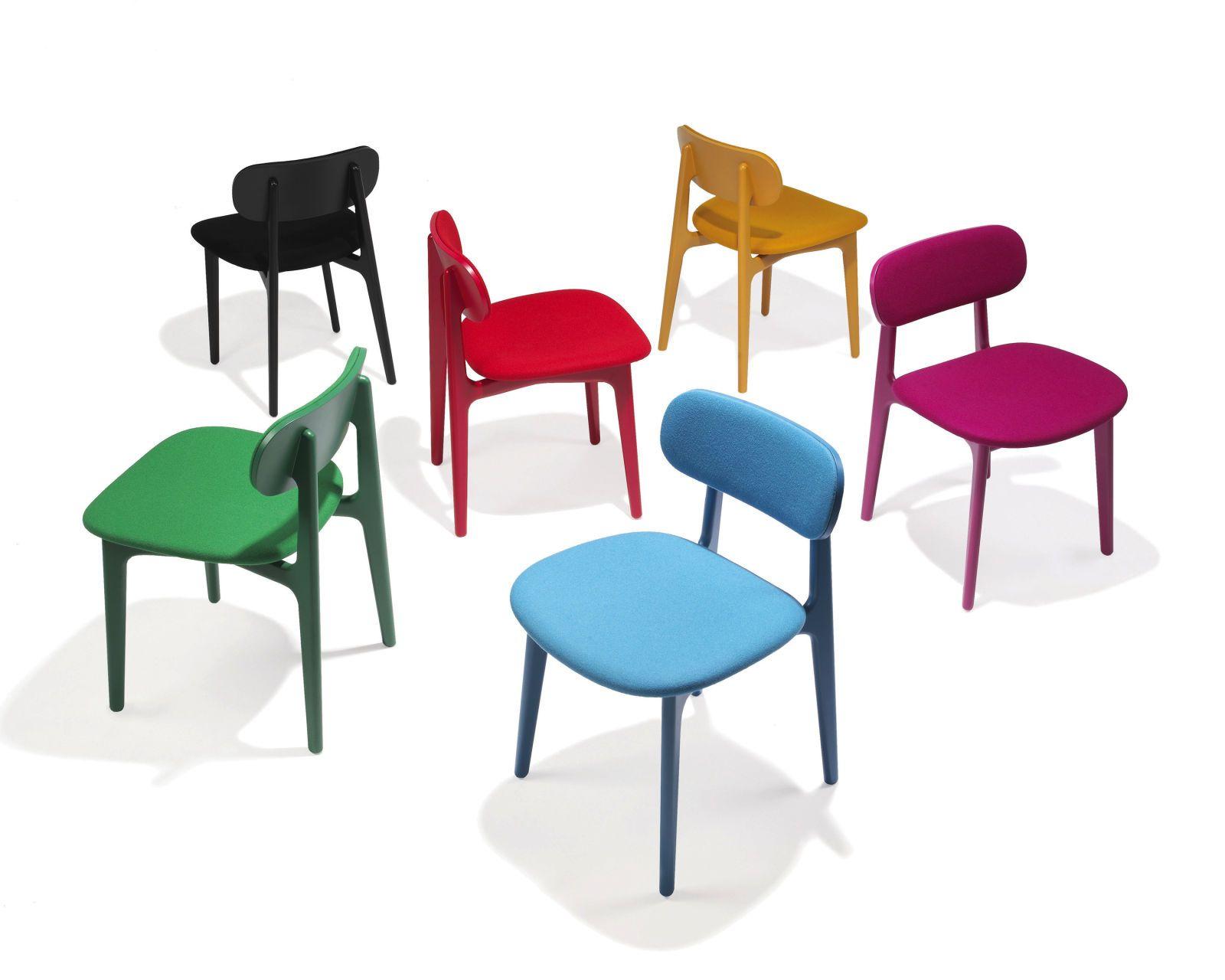 Davis Plc Chair Furniture Dining Chairs