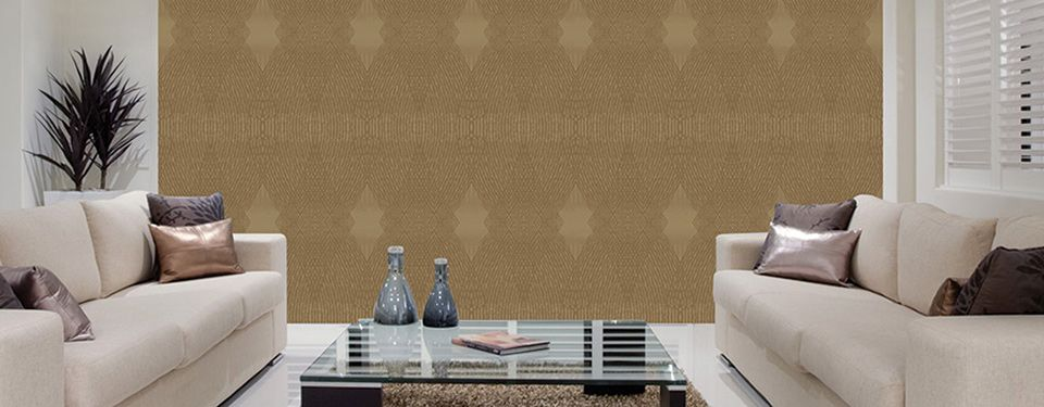 Designer Wallpaper Fabric Collections From Today Interiors