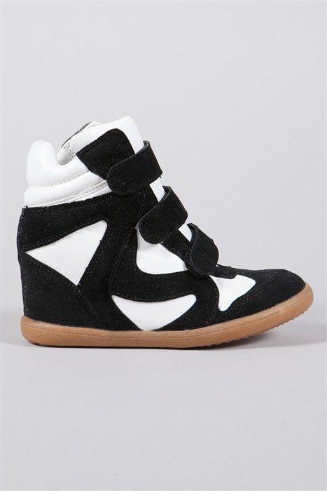 Compensées Et Chaussureschaussure Bicoloress Baskets Sandale Xcosqdbthr UVpqzMGS