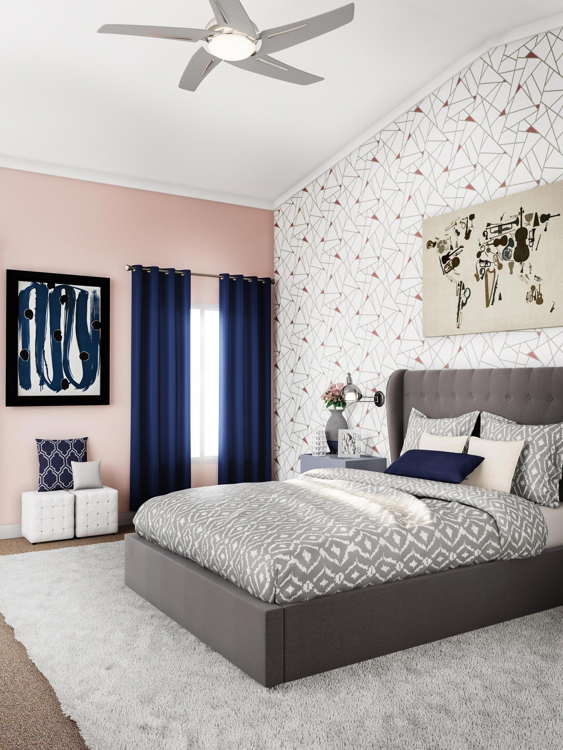 refferal 6091680875 impressivebeddings gray accent on unique contemporary bedroom design ideas for more inspiration id=76552