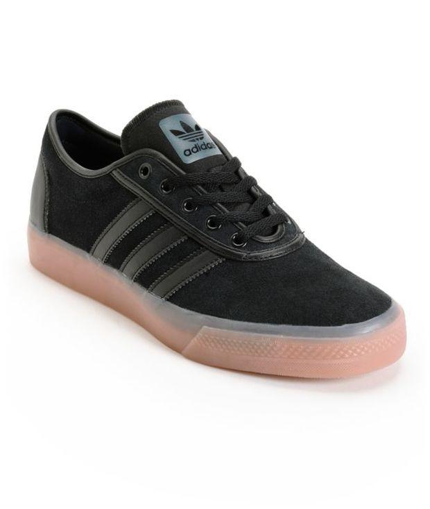 zapatillas adidas adi
