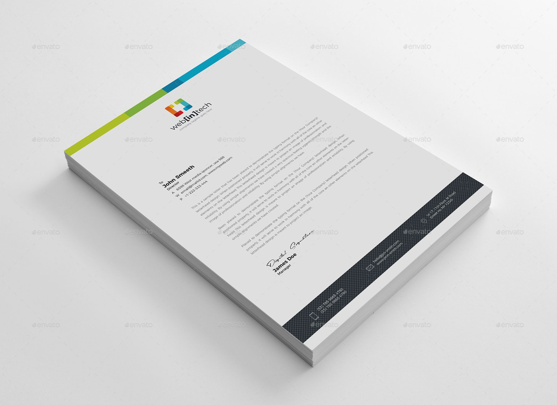 letterhead vintage business cards template, sample email to hr for sending resume manager cv basic template free