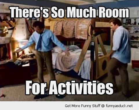 Pin By Carrie Hanebutt On 100 Me Funny Movies Funny Haha Funny