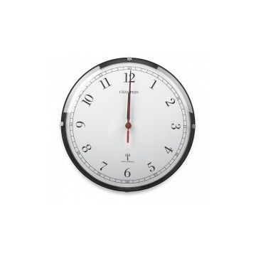 Champion Wall Clock Wallclocks Http Goo Gl 1kikzf