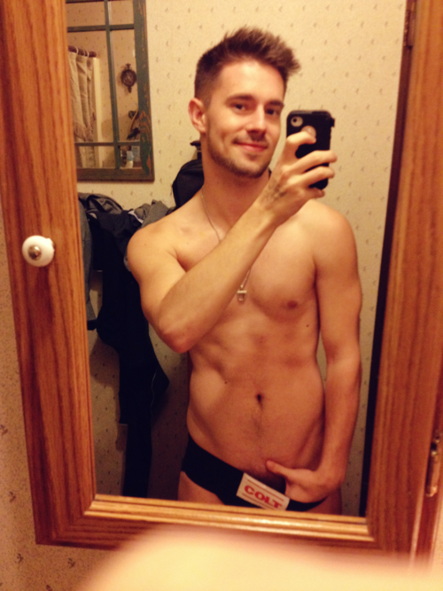 Amateur gay men photos