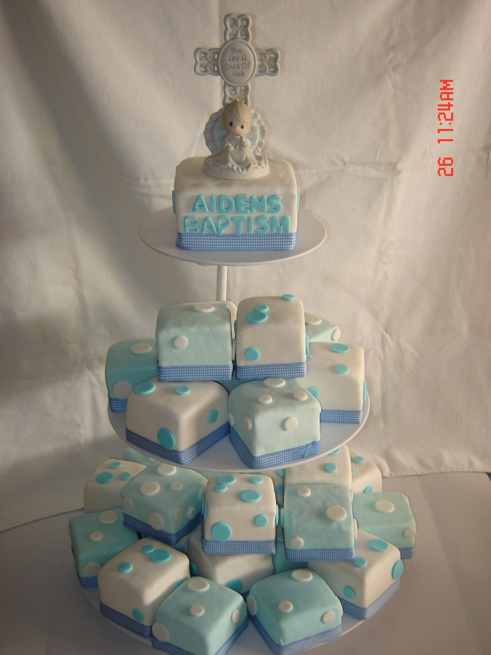 Baptism Cakes Google Search Kids Amp Party Planning