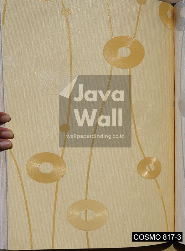 Download 440 Wallpaper Dinding Kuning  Terbaik