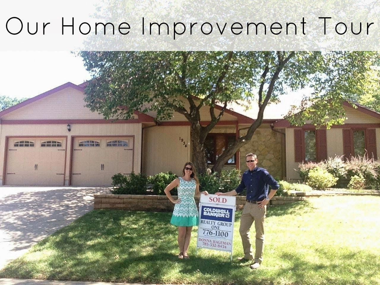 Pin On Improve Your Home