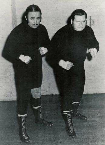The Masked Assassins Tom Renesto And Jody Hamilton Unmasked Pro Wrestling Wrestling Wwf Jody hamilton, 28 августа 1938 • 82 года. the masked assassins tom renesto and