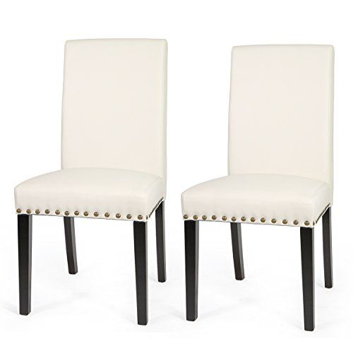 41+ Dorel living clairborne tufted dining chair set of 2 Tips