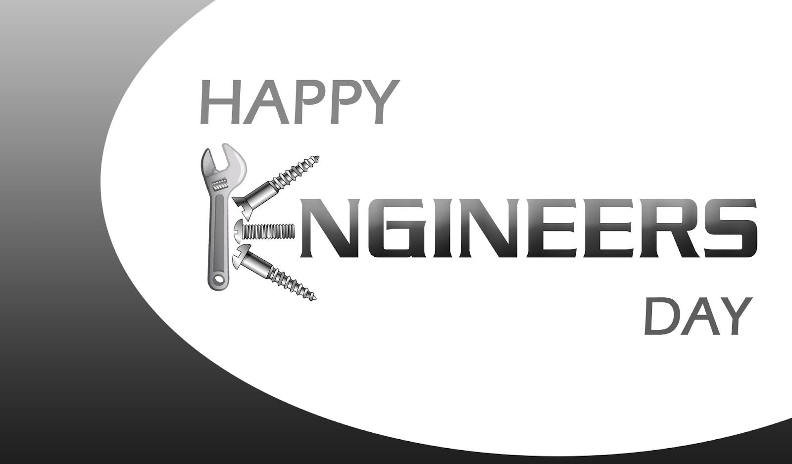 Postcards Happy Mechanical Engineer Day 66