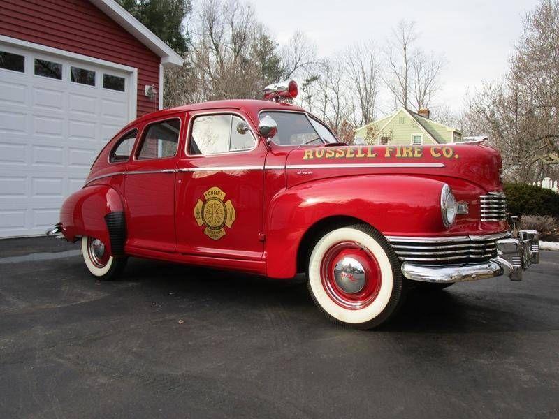Pin On Autos 1940 To 1949