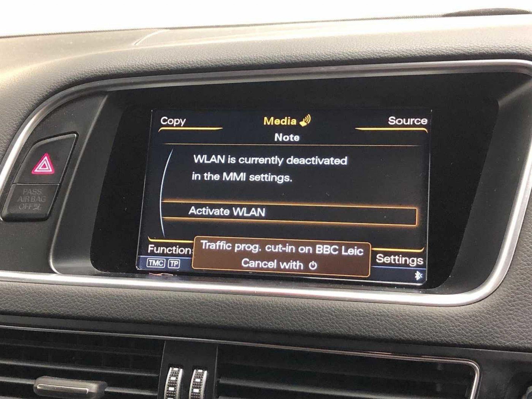 Audi Q5 3 0 Tdi Quattro S Line Plus 5dr S Tronic In 2020 Audi Used Audi Q5 S Line