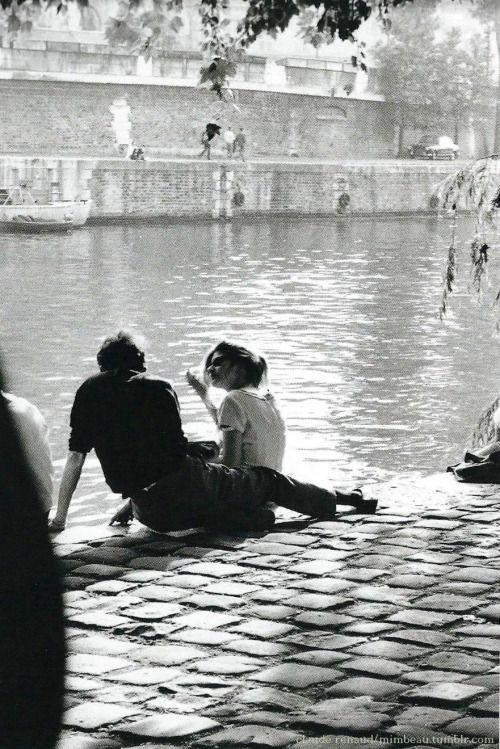 , ☽ Evi 🌙 ☾, Travel Couple, Travel Couple