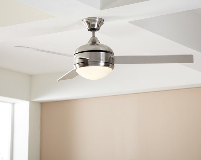 48 melbourne 3 blade ceiling fan sunroom pinterest ceiling 48 melbourne 3 blade ceiling fan mozeypictures Images
