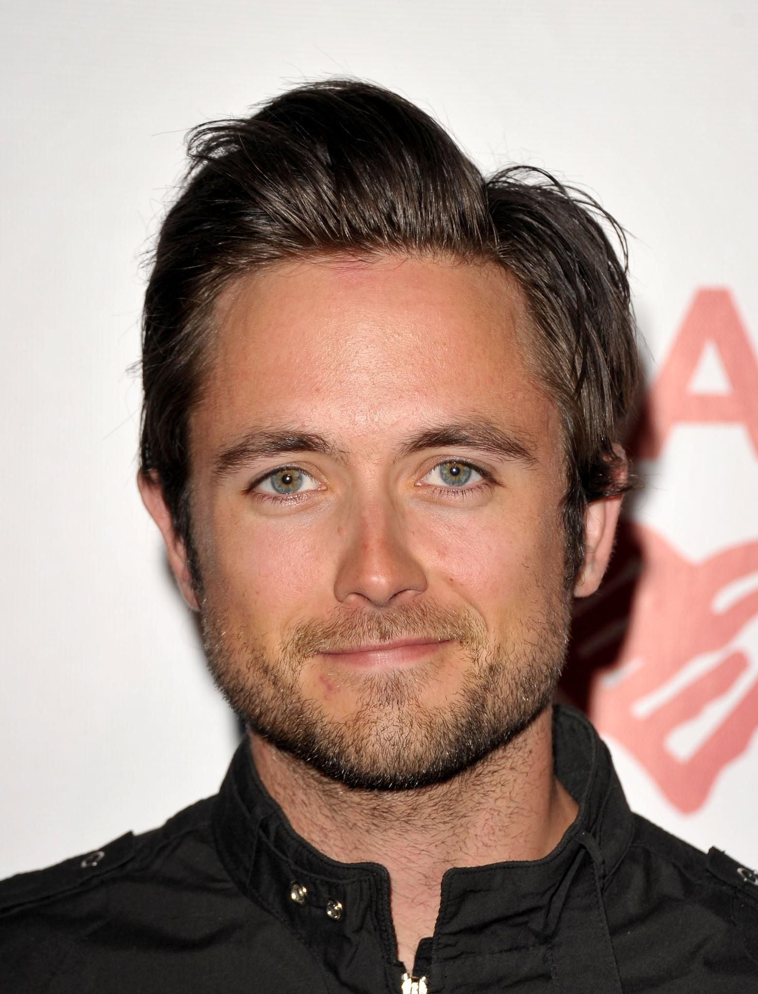 justin chatwin - yes! this man! | the boys <3 | justin