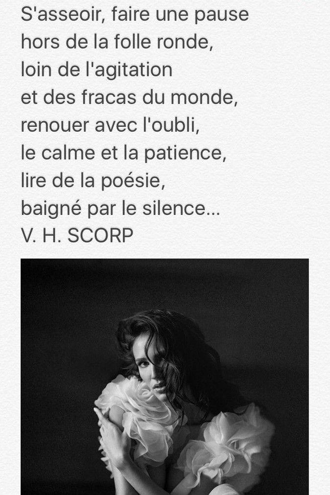 V. H. Scorp : scorp, Walter, Sylvie, V.H.SCORP, American, Poets,, Phrase,, Sentences