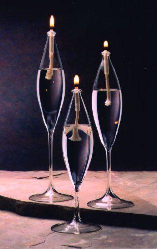 Oil Candle Glass Lamp Set of 3 Tear Drops Northwest Glass http://www.amazon.com/dp/B00657ZQOM/ref=cm_sw_r_pi_dp_di2bub09EX8J6