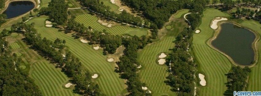 23+ Bayside golf delaware tee times ideas in 2021