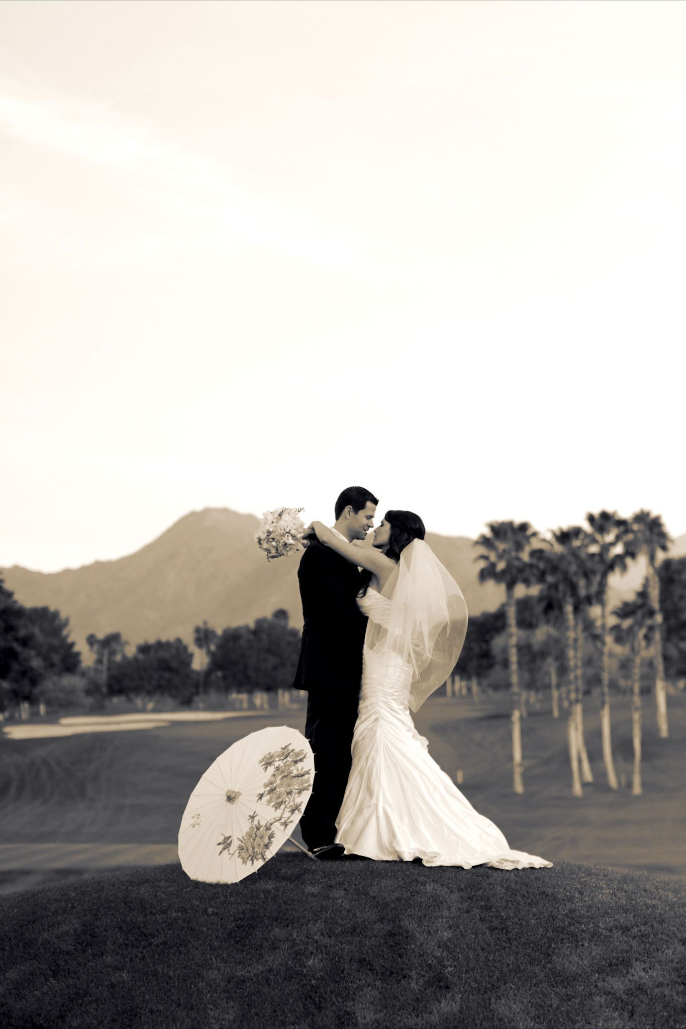 One of the most stunning weddings we have ever done. Check out our site to book your complementary consult: www.psplans.com