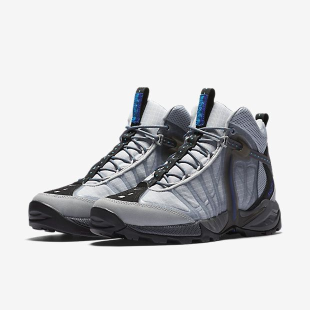 basketball shoes 2016 blue and black nike boots SOFTLINE