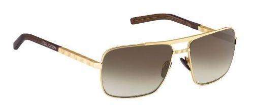 Uitgelezene Louis Vuitton Attitude Z0259U Sunglasses | Herenmode - Herenmode WR-02