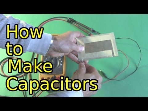 Pin By David Luke On Survival Techniques And Ideas Electronics Projects Survival Techniques Educational Technology