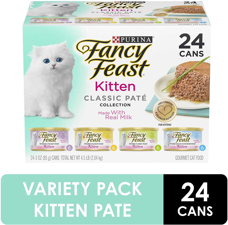 Male Cats Kitten Biting Wet Cat Food Dispenser Automatic Cat Food Tree Hills Science Diet Cat Food Science Diet