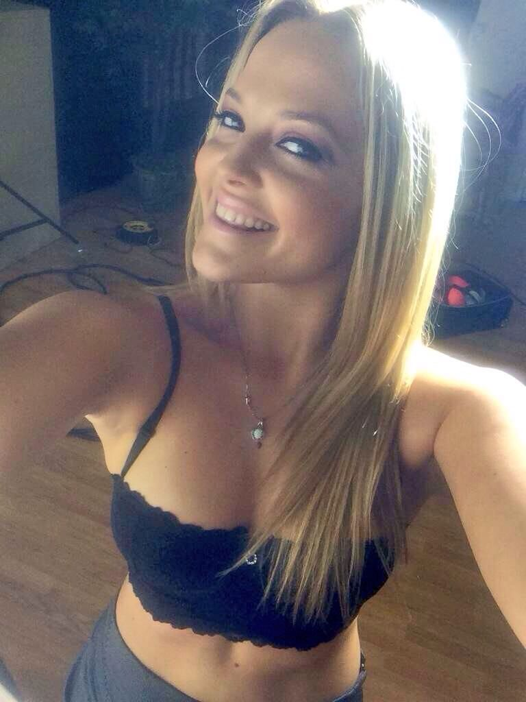 naked Alexis selfies pictures texas