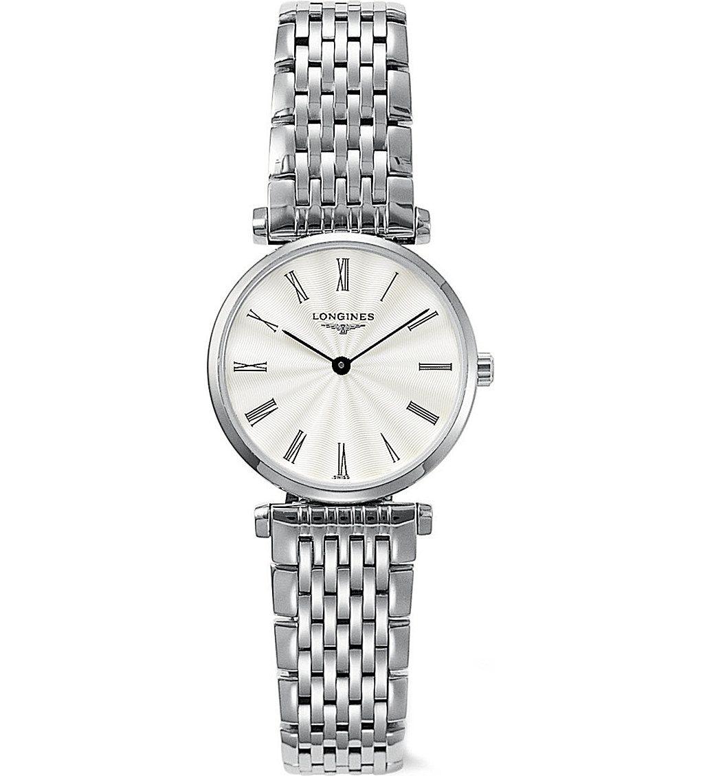 Longines L42094716 La Grande Classique Watch Watches
