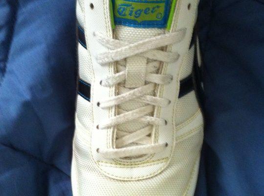 lace shoes, Shoe laces, Shoes without laces
