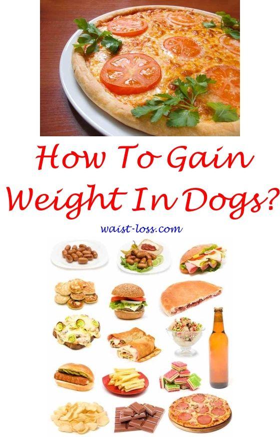 Diet plan bd image 7