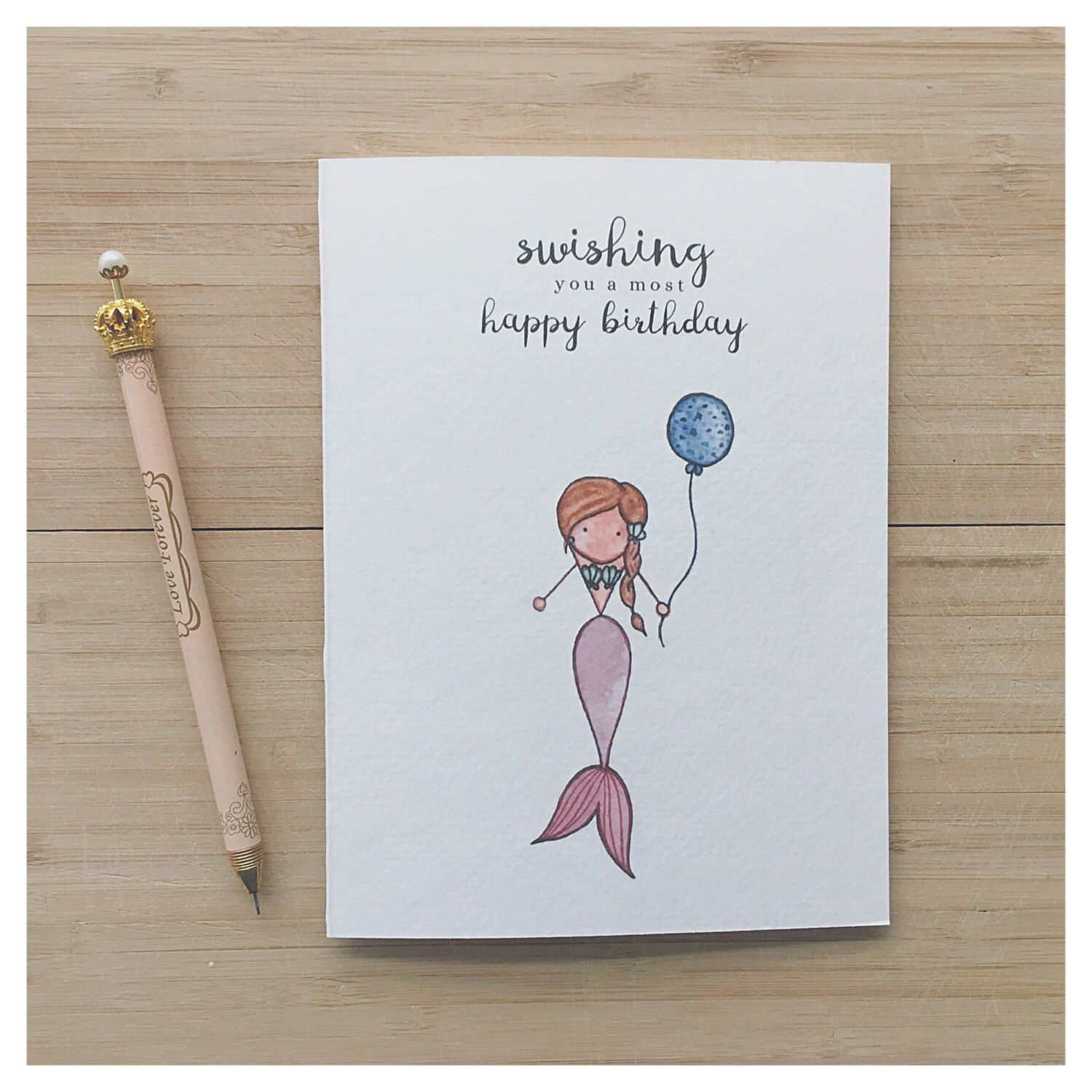 Bundle of joy baby card funny baby card baby shower