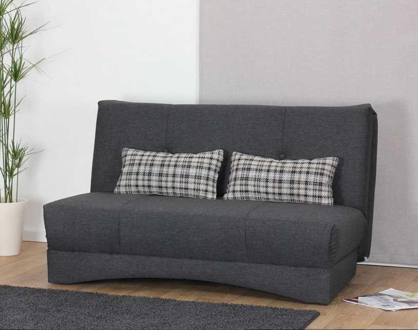 Billig gartenmöbel polyrattan günstig Deutsche Deko Pinterest - wohnzimmer couch günstig