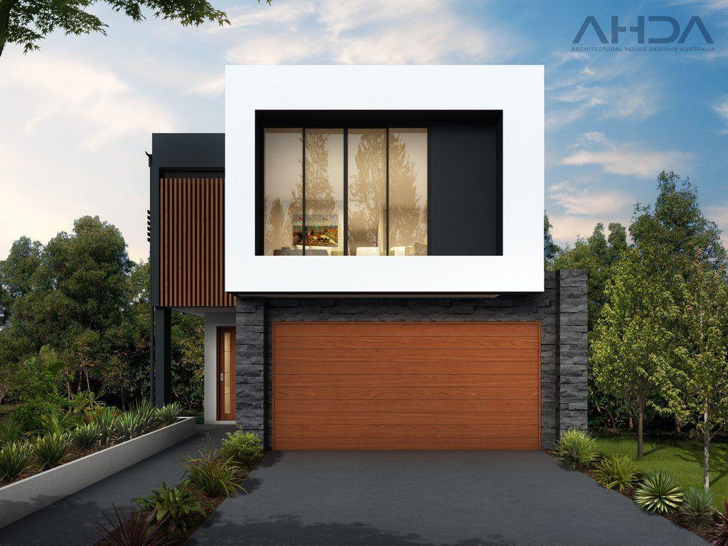 SL4003 A SL4003 A Architectural House Designs Australia