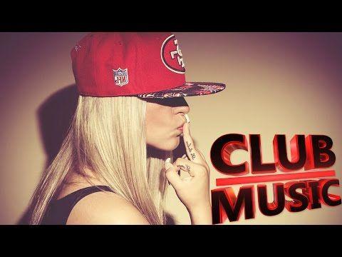 youtube music descargar gratis